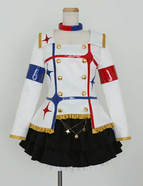 the-idolmaster-cospa-cosplay-movie-stage-costume-seventhstyle-001