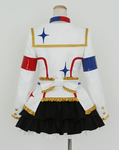 the-idolmaster-cospa-cosplay-movie-stage-costume-seventhstyle-002