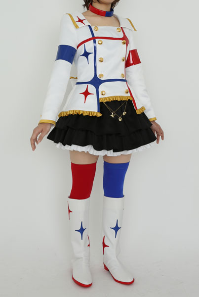 the-idolmaster-cospa-cosplay-movie-stage-costume-seventhstyle-006
