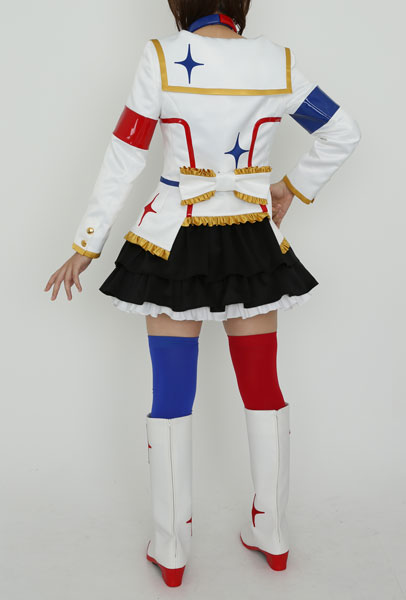 the-idolmaster-cospa-cosplay-movie-stage-costume-seventhstyle-007